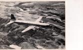 Avion Douglas DC-7B - Non Classés