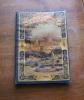EDIZIONE SCROCCHI - OLD BOOKLET - SOUVENIR OF FLORENCE -  32 VEDUTE. ANNI 30 - Firenze