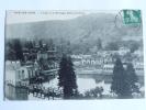 BAR SUR AUBE - L'AUBE Et La MONTAGNE Sainte GERMAINE - Autres Communes