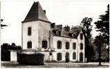 LA GUILLERAIE LA BAULE-LES-PINS LE CHATEAU 44 LOIRE-ATLANTIQUE - La Baule-Escoublac