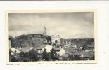 Photo, Lieux, Le Puy (43) - Année 50 - Dimension : Env. 11.5  X 7.5 Cm - Plaatsen