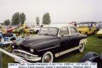 PHOTO ......AUTOMOBILE ....SIMCA TYPE ELYSEE MATIGNON ...MADINE 2003 GROS PLAN  VOIR SCANNER POUR DESCRIPTIF  COMPLET - Automobiles