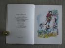 Les Maquisards De B. Du Guesclin. J.Dumesnil J. Pecnard. éditions G.P 1968.  Photos. - Bibliotheque Rouge Et Or