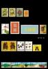 2012 Chinese Philatelic Book With Author´s Signature - Ji You Da Pu Tei - Specialized Literature