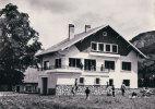 """Lans-en-Vercors, Villa """"Champs D'Etoiles"""" (904) - Chartreuse"""