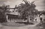CPSM 63 / DURTOL / CHATEAU DE DURTOL / CURE DE LA CHARMILLE / 1954 - Other Municipalities
