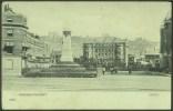 """Camden Crescent, Dover"",   C1903.     K-211 - Dover"