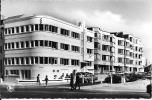 Coxyde-Bains 217: Rue Van Haelen - Koksijde