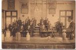 GRAMMONT Geraardsbergen   Inst St. Joseph Laboratoire De Chimie - Geraardsbergen