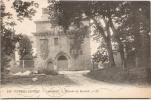PERROS-GUIREC - Louannec - Manoir De Barach - Perros-Guirec