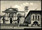 S. DANIELE DEL FRIULI DUOMO 1965 - Udine