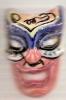 Masque Carnaval De Venise - Hadas (sorpresas)
