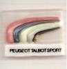 Peugeot Talbot Sport - Sonstige