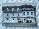 """RARE:   Belle CPSM:   """"Hôtel Martinot - MARTELANGE""""   NELS - Martelange"""