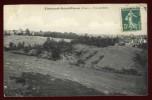 Cpa Du 60  Liancourt - Saint - Pierre Vue Générale  LOK13 - Liancourt
