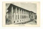 Cp, 75, Paris, Exposition Coloniale Internationale - Paris 1931 - Musée Des Colonies - Expositions