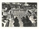Cp, 85, Fontenay-le-Comte, Le Collège François Viete - Fontenay Le Comte