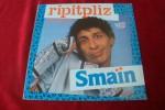 SMAIN  °  RIPITPLIZ - 45 T - Maxi-Single
