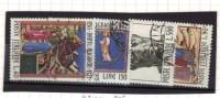 930/933° - 6. 1946-.. Republik
