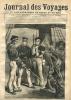 Le Département Des Pyrénées Orientales 1880 - Magazines - Before 1900