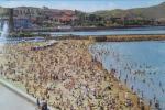 Las Arenas Y Villa Portugalete - Vizcaya (Bilbao)
