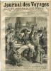 Les Kurdes  1881 - Zeitschriften - Vor 1900