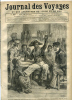 Les Kurdes  1881 - Books, Magazines, Comics
