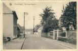 Stambruges - Rue Antoine Gosselin - Beloeil