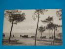 33) Le Pyla Sur Mer - N° 154 - La Nouvelle Route De La Grande Dune - Année 1932 -  EDIT - B.R - France