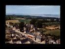 22 - LE GUILDO - Notre-Dame-du-Guildo - Vue Aérienne - France