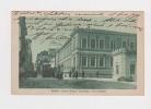CHIETI - VIA ARNIENSE 1922 - Chieti