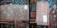 Pour Habits De Poupées. Dentelle Ancienne. Environ 100cm (625 / 2-5463)_L71-loud12-G - Laces & Cloth