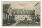 NEUDIETENBDORF Erfurt - Schwesternhaus - Erfurt