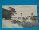 46) Cahors - N° 2095 - Le Pont De Val-entré  -  Année   - EDIT - Decks - Cahors