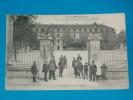 46) Cahors - N° 1962 - Entrée De La Caserne Bessières -  Année 1926  - EDIT - Dubernet - Cahors