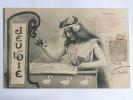 JEU DE L'OIE - Cartes Postales