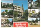 Deutschland - Elmshorn - Elmshorn