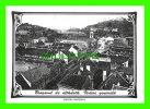 ROUMANIE - BRASOVUL DE ALTADATA - VEDERE GENERALA - EDITURA UNICORN 91 - - Roumanie