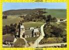 CHEMERY Sur BAR - L´ Eglise - CPM - France