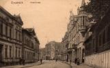 Fotokarte Osnabrück, Möserstraße - Osnabrück