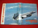 LA CONQUETE DE L AIR  DE FRANK HOWARD AVION PRECURSEUR / BILL GUNSTON  EDITEUR ALBIN MICHEL 1973 - Aerei