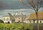 [16300] Charente >  BARBEZIEUX -le Château (2)* PRIX FIXE - France
