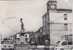 Ferrara - Mezzogoro - Saluti Da Mezzogoro - Monumento Ai Caduti - Ferrara