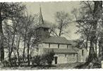 St-Truiden Kerk Van Guvellingen - Sint-Truiden