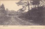Moresnet-Calamine   Route Du Moulin Foulerie Nels Série 132 N.12 - La Calamine - Kelmis