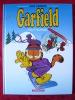 Garfield 36   Touf Schuss  E.O 2003 TBE - Garfield