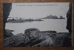 PORSPODER - Les Rochers De La Pointe Saint-Laurent - France