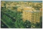 ASIA-449    ALKHOBAR : General View - Saudi Arabia