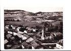 55.. Les Epargnes, Vue Panoramique Aerienne - France