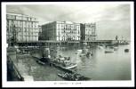 NAPOLI - S. LUCIA - Ed. S. A. G. R. I. Fotografica - Napoli